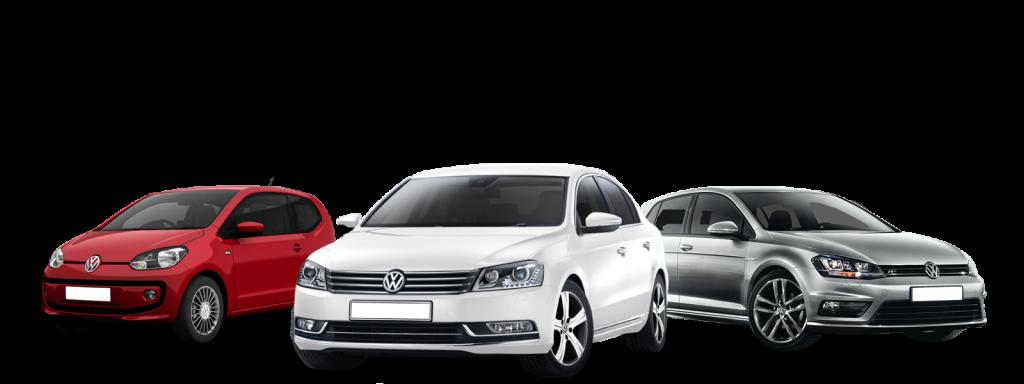 Alquiler de coches online hotel en ronda
